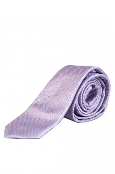 5fff28fd4679 top quality hugo boss black mens small floral print tie n s navy pink 5af8a  396f3; where can i buy boss tie model tie 6cm 50386475 54b2f 11fa2