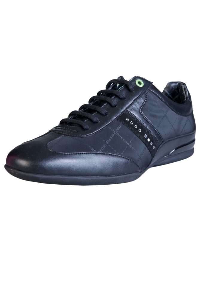 BOSS Trainers SPACE LOWP NYPR 50317228