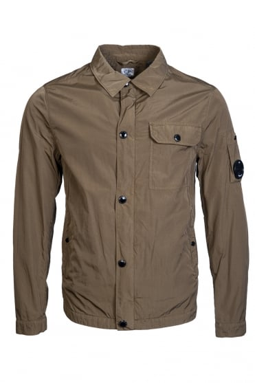 CP Company Jacket MSH050A 000004G