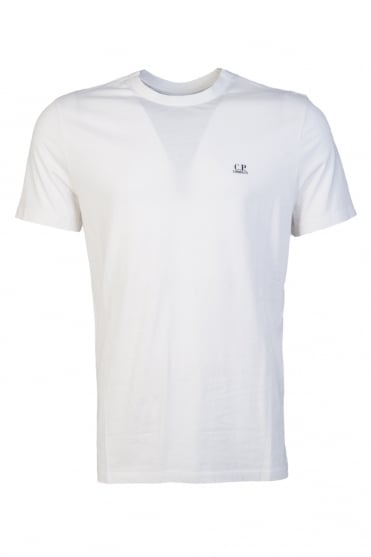 CP Company T Shirt CMTS217 A005100W