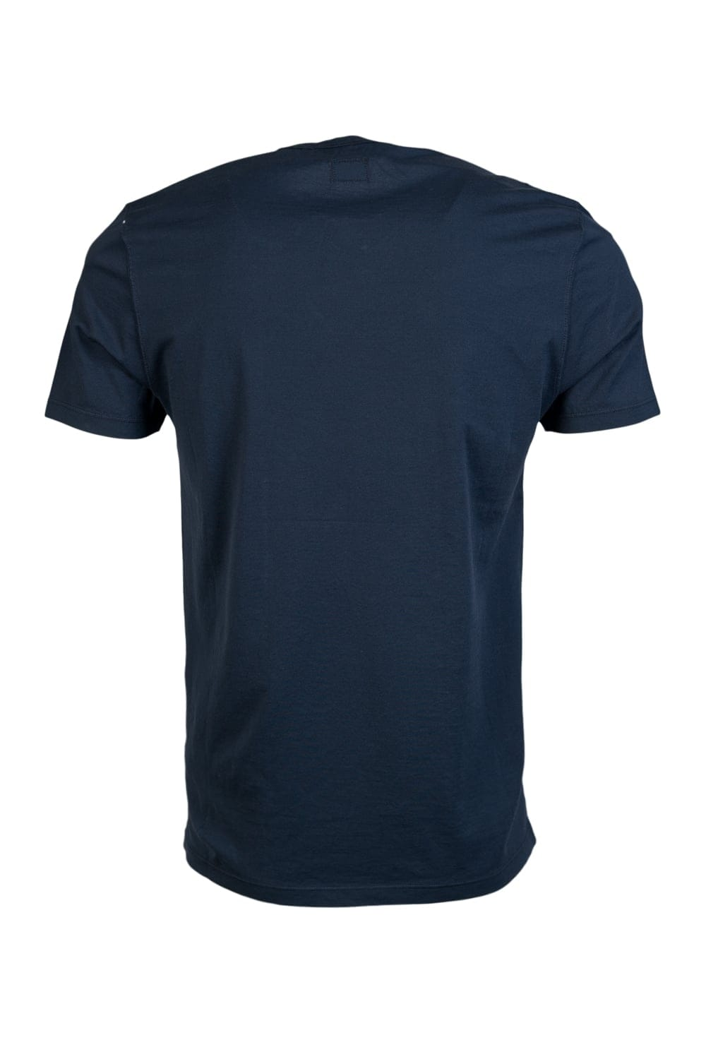 Cp company t shirt cpuh02054d00444 881 c from for T shirt for company