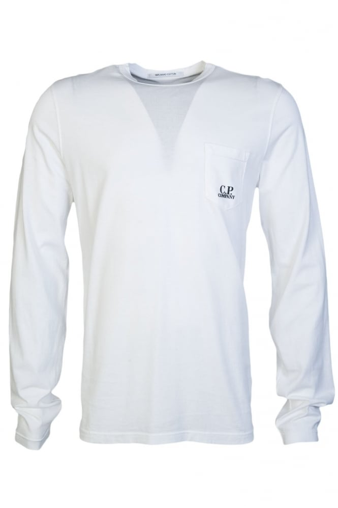 CP Company Top CPUH01131D00444 101