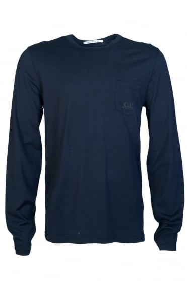 CP Company Top CPUH01131D00444 888