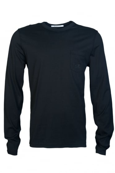 CP Company Top CPUH01131D00444 999
