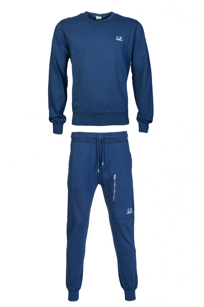 Tracksuit MSS075 A002246G/MSS151 A002246G