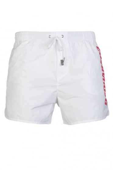 DSquared2 Swim Shorts D7B640900 110