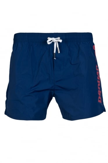 Dsquared2 Swim Shorts D7B640900 300