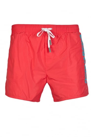 Dsquared2 Swim Shorts D7B640900 634