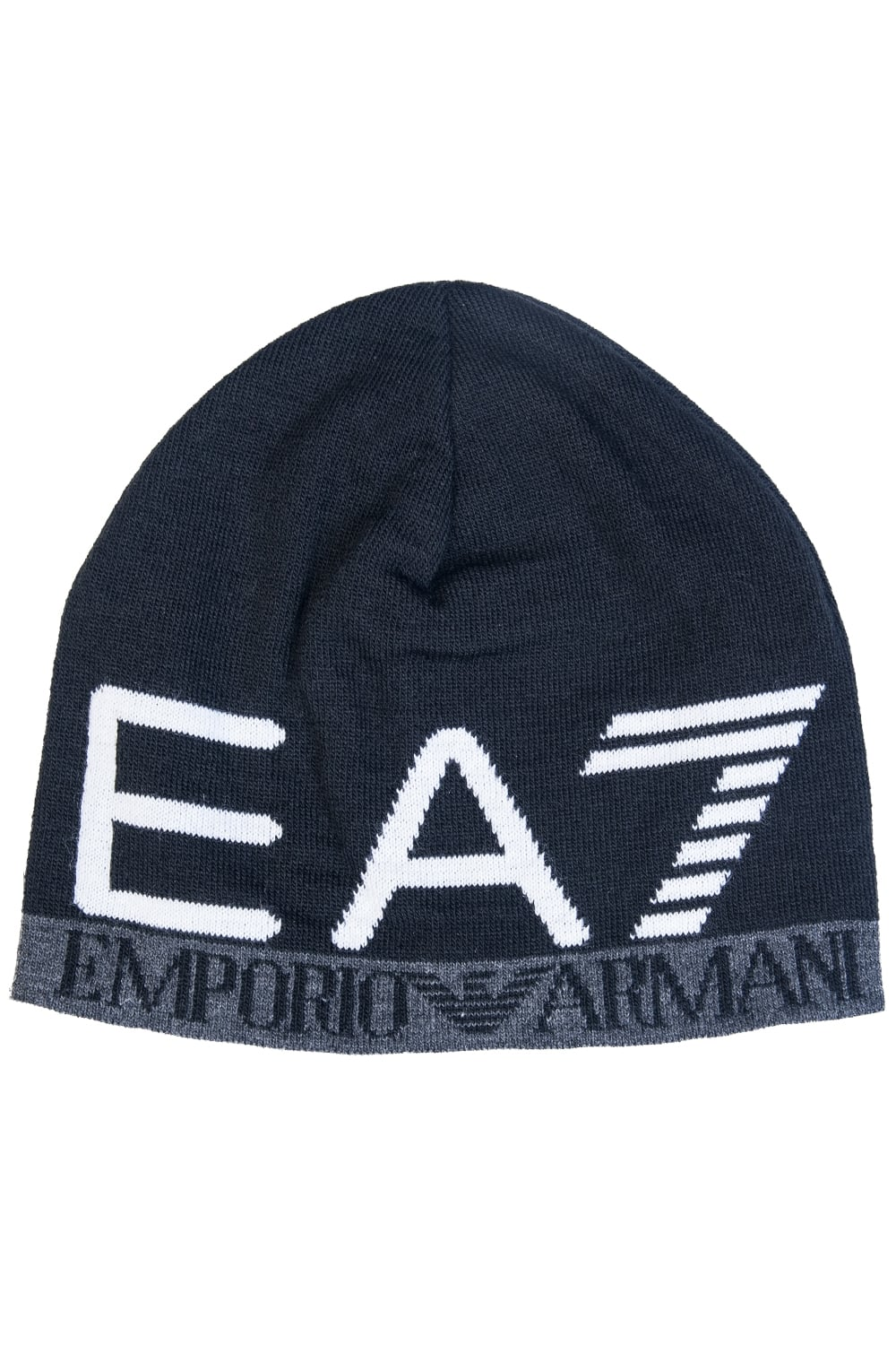 EA7 Emporio Armani Hat 275560 7A393 - Accessories from Sage Clothing UK d6f9cd3cf2f