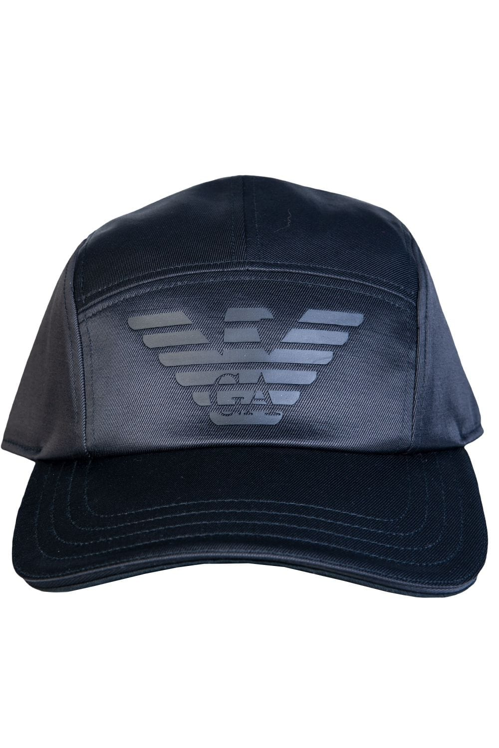 81844085a22 Emporio Armani Cap Baseball 627325 8A501 - Accessories from Sage Clothing UK