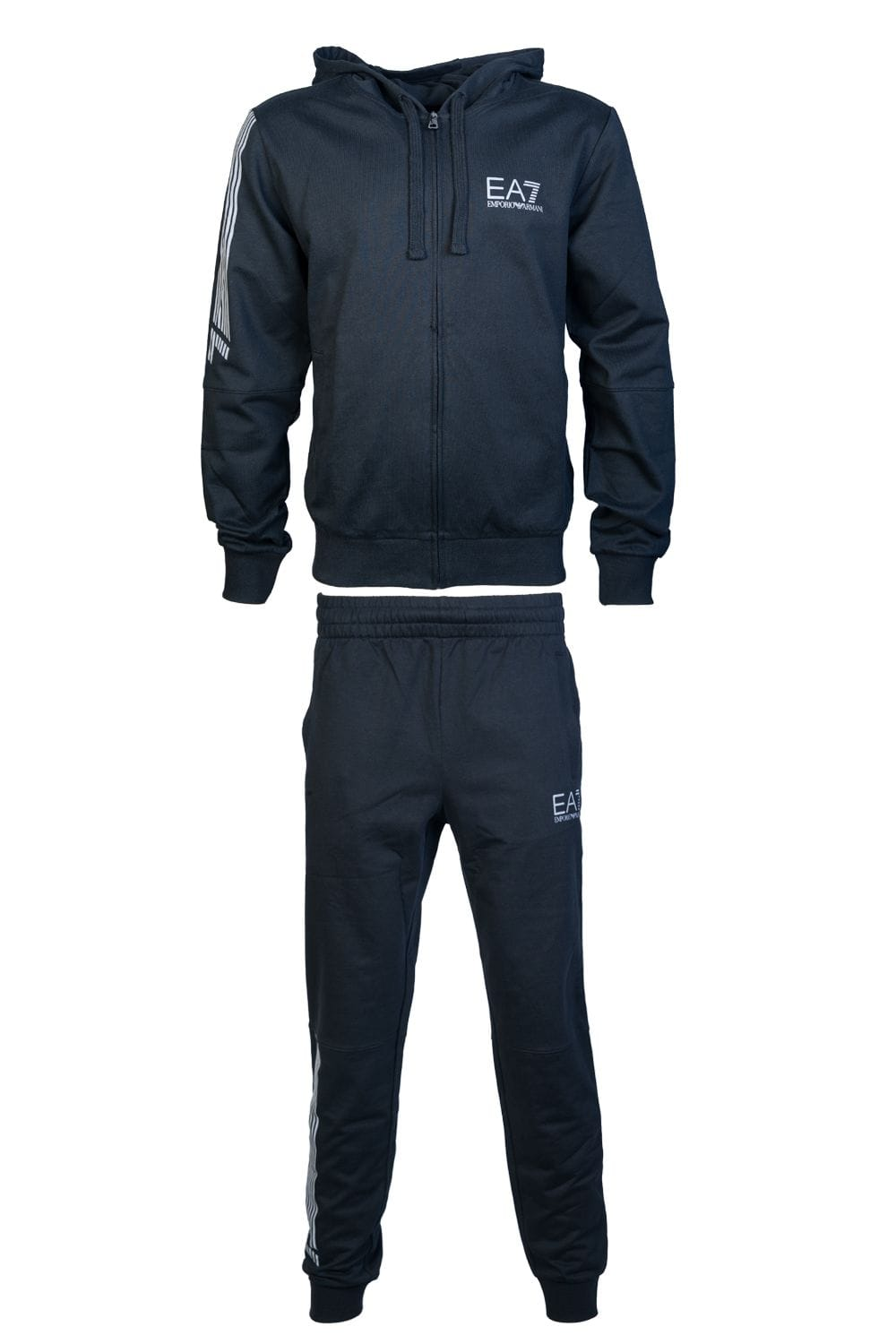 Clothing, Shoes & Accessories Mens Armani Tracksuit Size Xl Ea7 Emporio Armani Tracksuits & Sets
