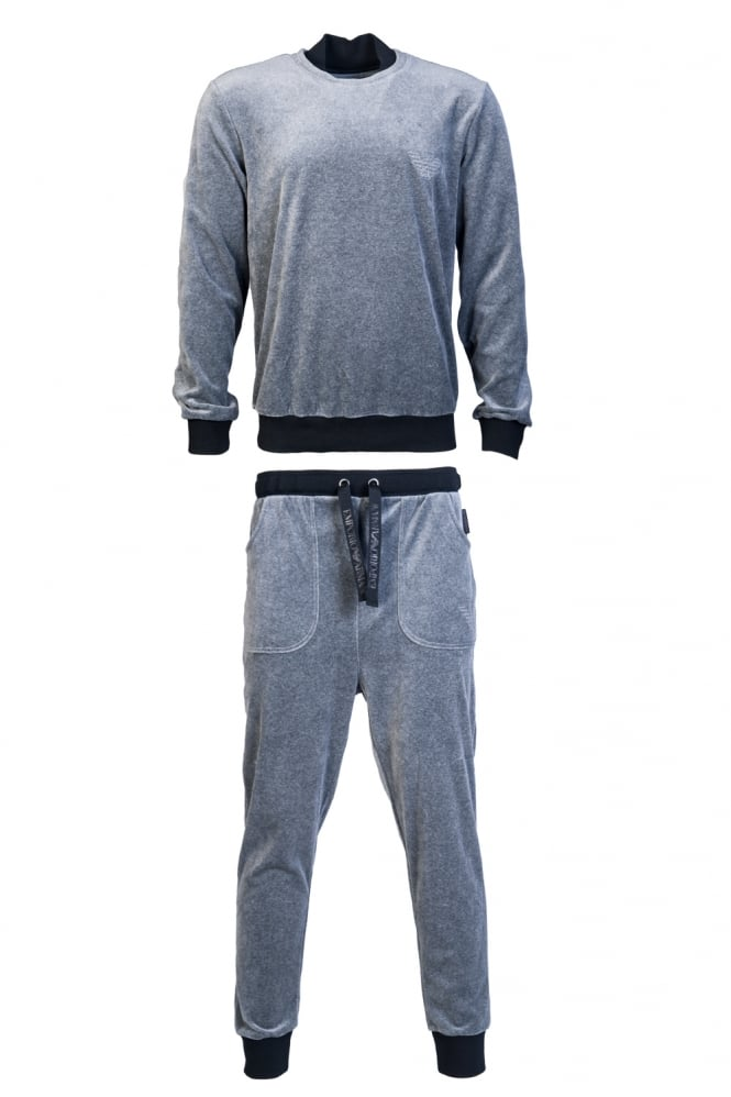 Tracksuit 111437 7A589 / 111739 7A589