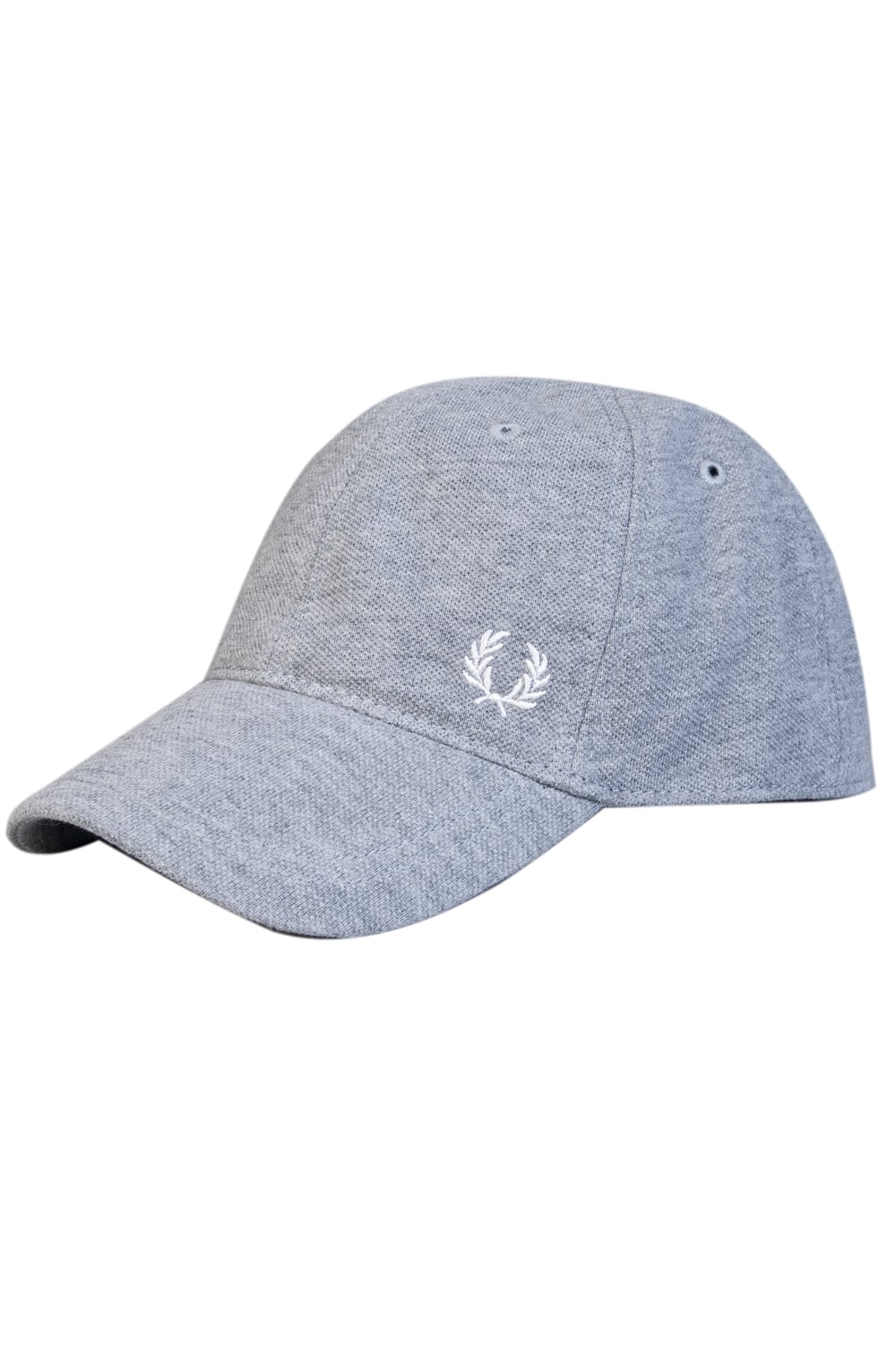 Fred Perry Baseball Cap HW3650 - Accessories from Sage Clothing UK 20da00d59ed