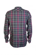 Fred Perry Check Shirt M9531 557