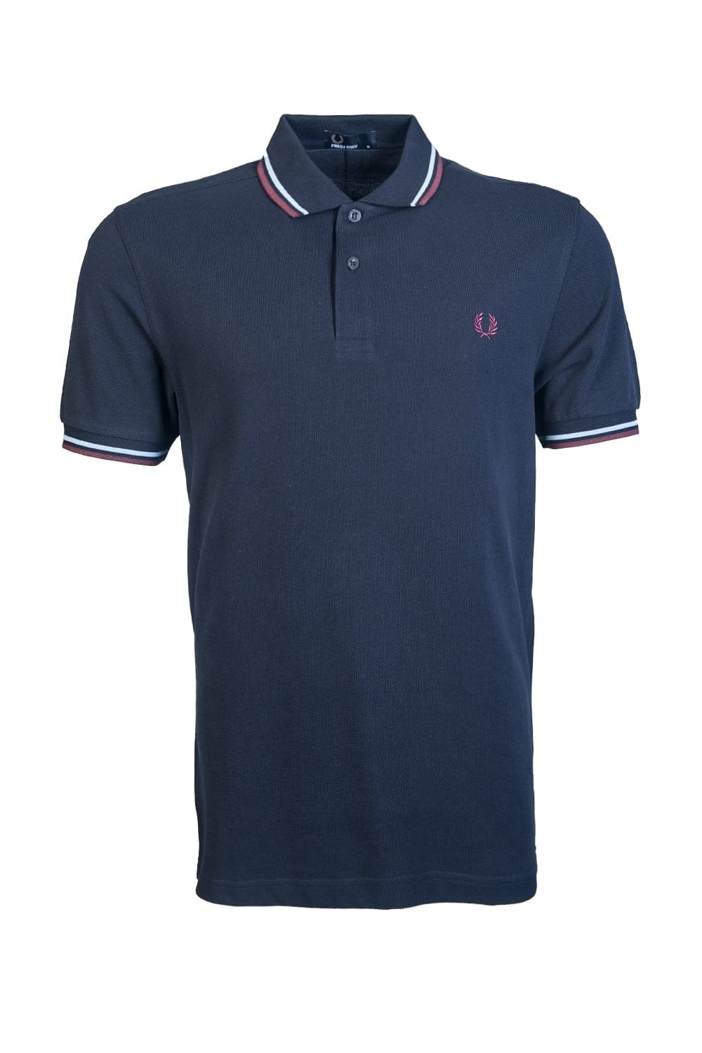 fred perry polo shirt m3600 d39. Black Bedroom Furniture Sets. Home Design Ideas