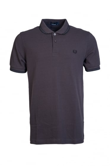 Fred Perry Polo Shirts M3600