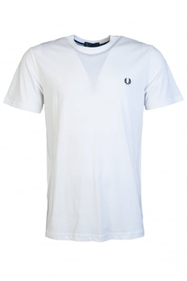 Fred Perry T-Shirt M6334 100