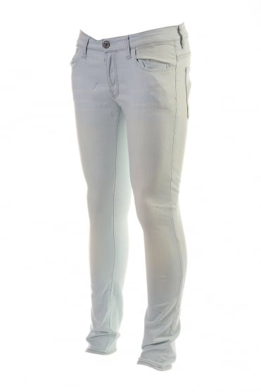 G-star Regular Slim Fit Denim Jeans in Blue  50859-4845-424
