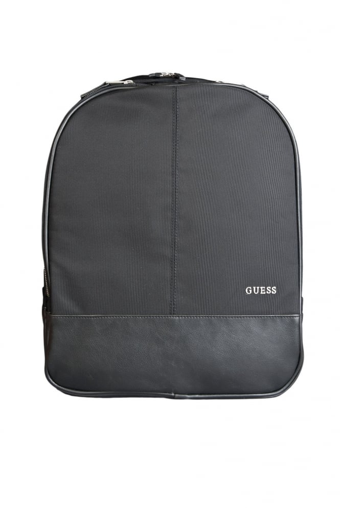 Guess Back Pack HM2525NYL54 BLA