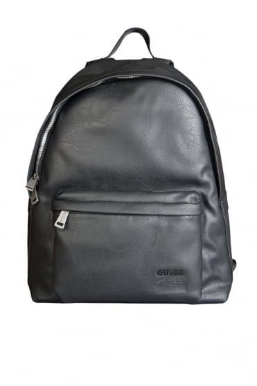 Guess Ruck Sack HM2534POL54
