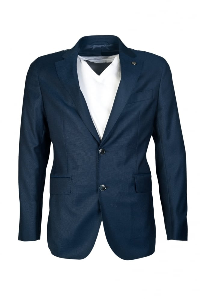 Hackett Blazer Jacket HM441736R 5CR