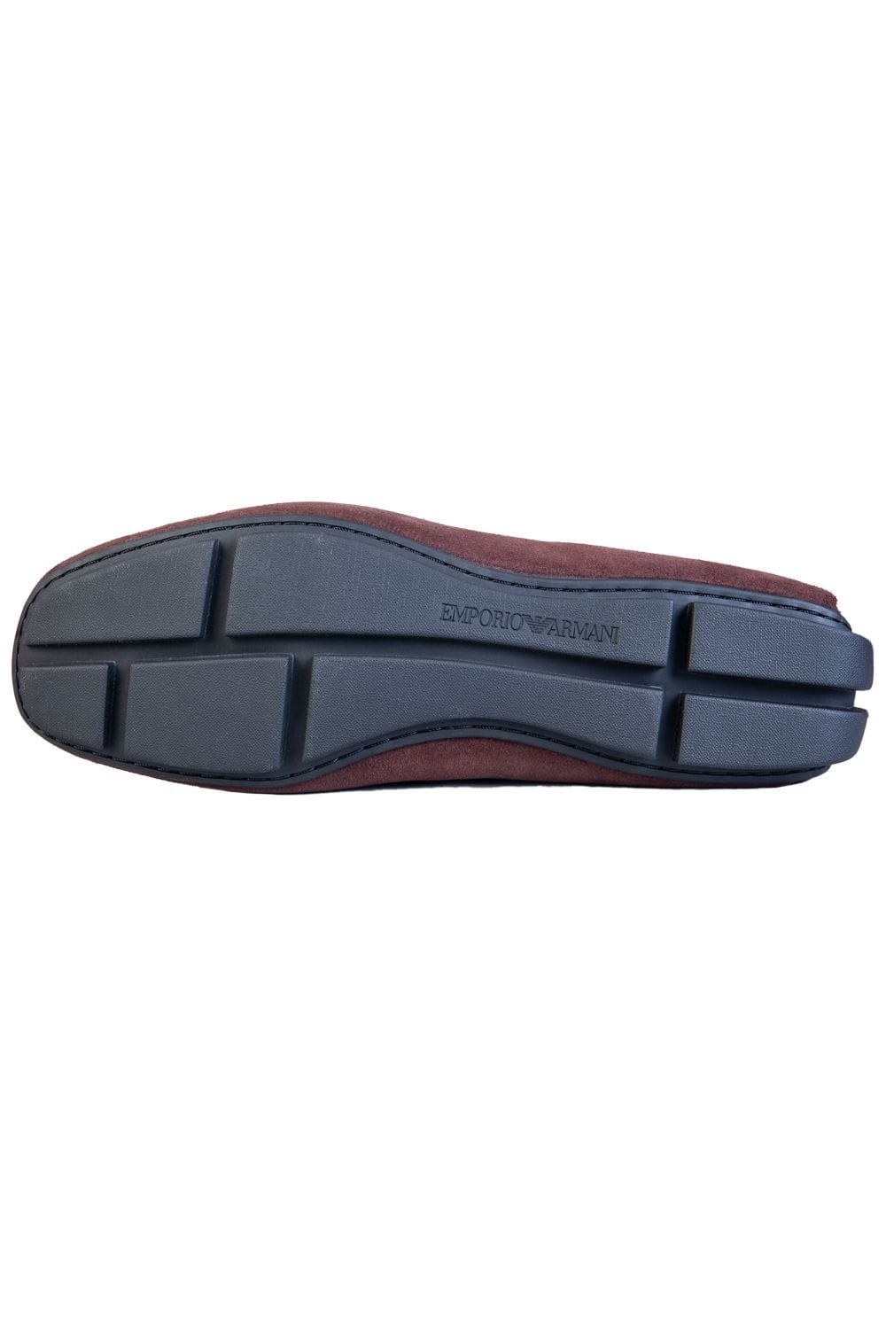 Hudson Loafers Shoes DICKSON Mens SUEDE Mens DICKSON New aff586