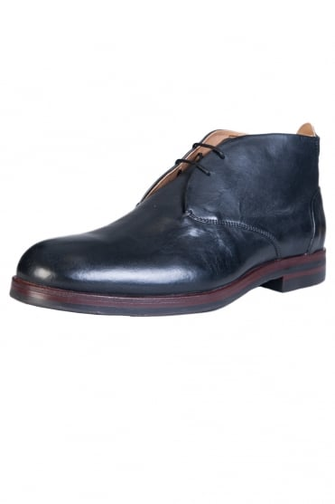Hudson Shoes MATTEO CALF Z503200