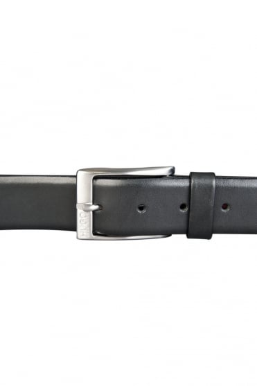 HUGO BOSS Belt C-EBERIO 50292593