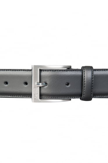HUGO BOSS Belt C-ELLOTY 50292597
