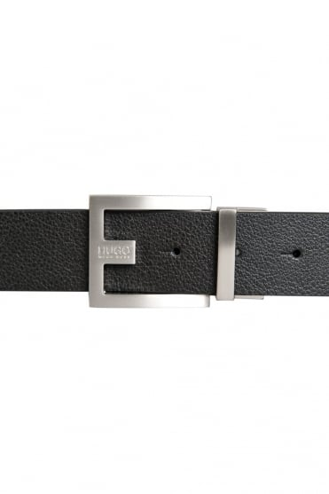 HUGO BOSS Belt C-FLEMING 50307788