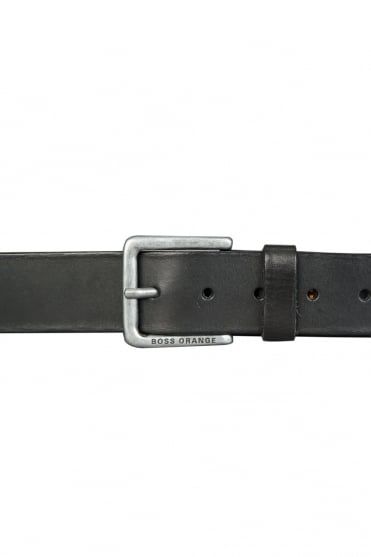 HUGO BOSS Belt JEEK 50292879