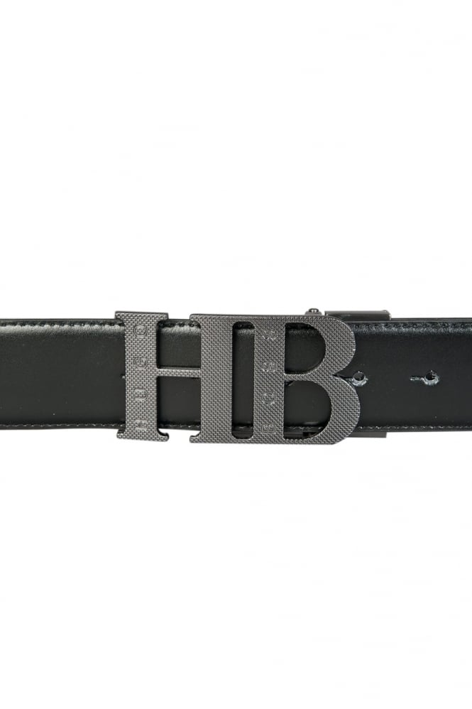 HUGO BOSS Belt Reversible BALWINNO 503117829