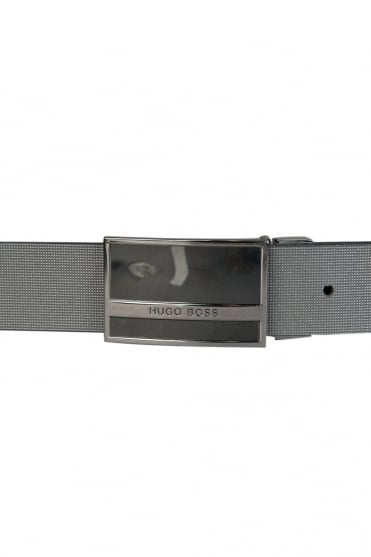 HUGO BOSS Belt Reversible TOSTY 50311845
