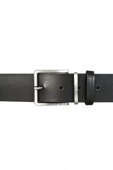 HUGO BOSS Belt TIZY 50311827
