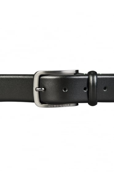 HUGO BOSS Belt TORIN 50311826