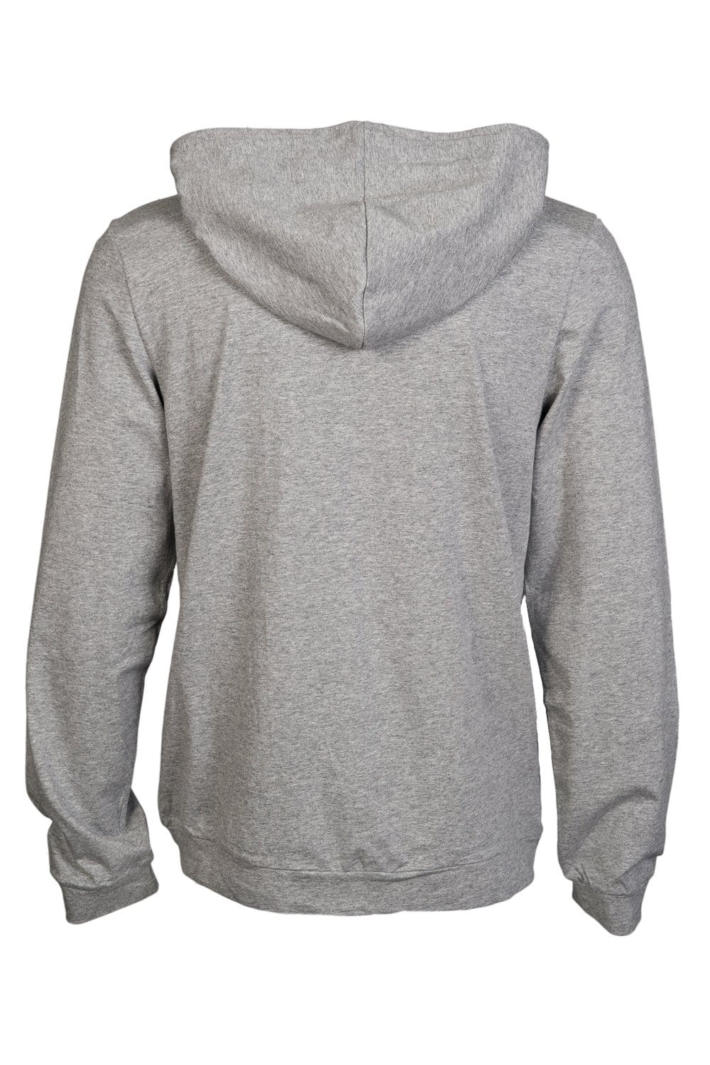 HUGO BOSS Lightweight sweatshirt eC5e2