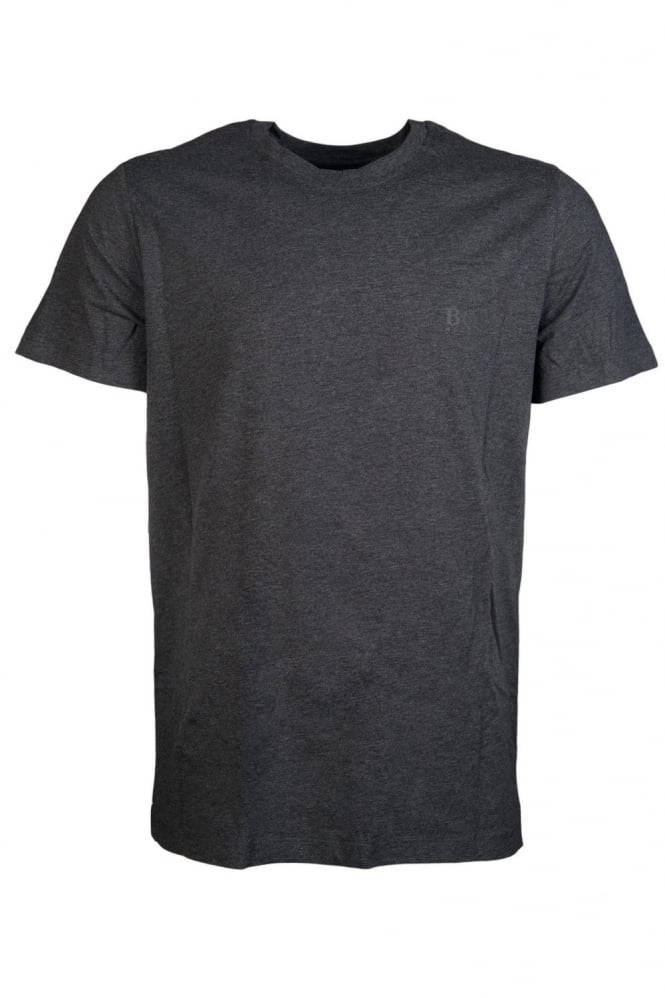 HUGO BOSS BLACK Underwear T-shirt SHIRT SSRN 24 50271646