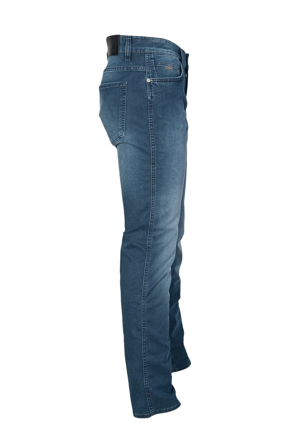Shop the Latest Collection of Slim Straight Jeans for Men Online at wilmergolding6jn1.gq FREE SHIPPING AVAILABLE! Macy's Presents: The Edit- A curated mix of fashion and inspiration Check It Out. DKNY Men's Slim-Fit Straight-Leg Denim Jeans, Created for Macy's.
