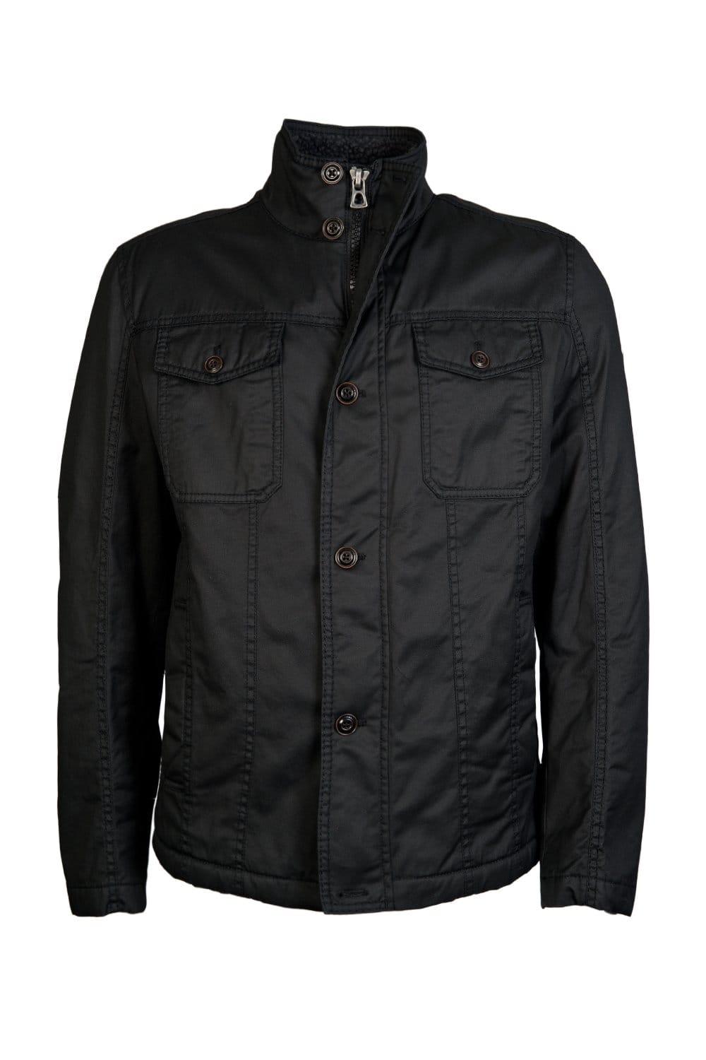 hugo boss designer jacket orfeusw50296710 clothing
