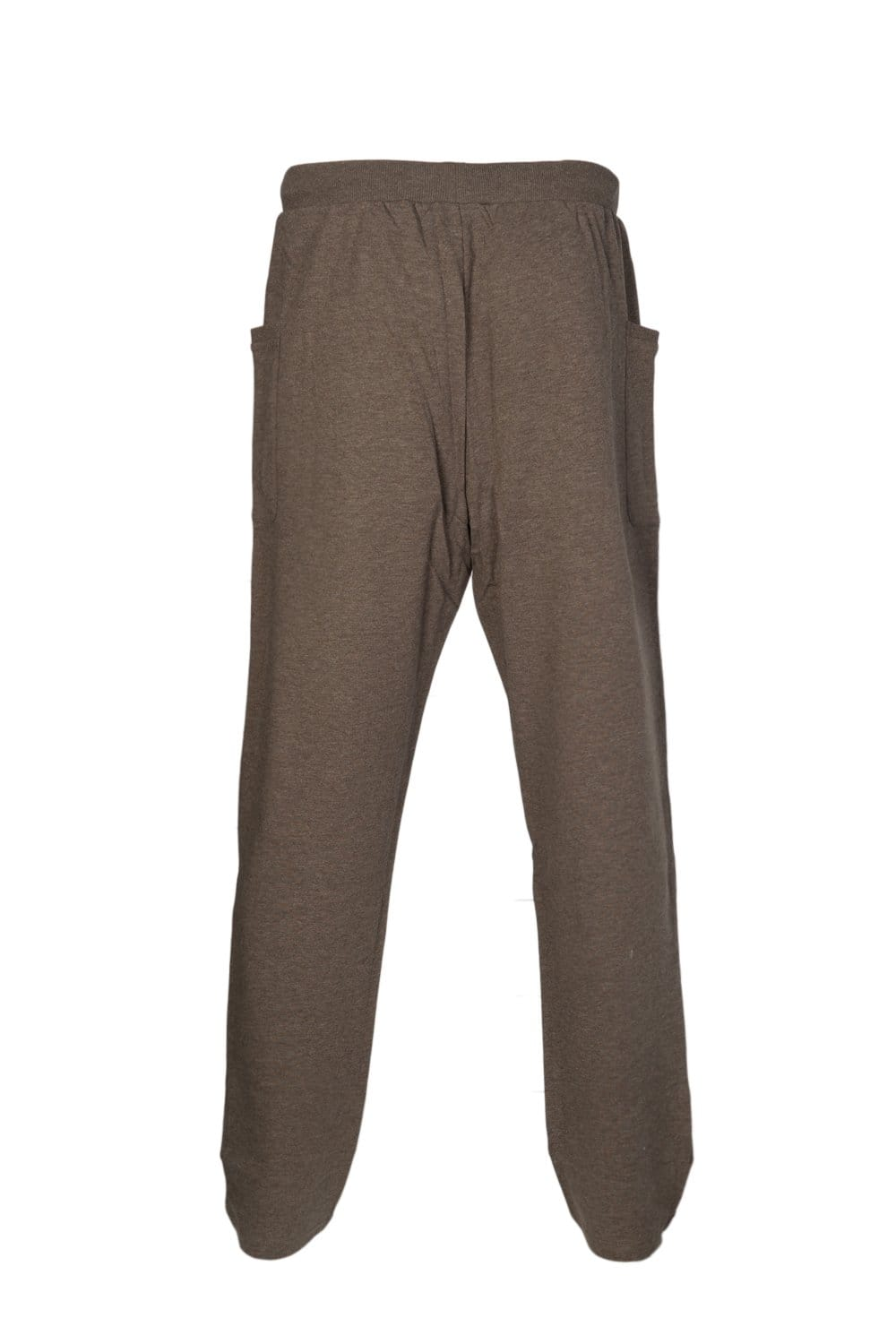 Find great deals on eBay for brown jogging pants. Shop with confidence.