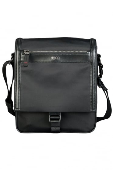 HUGO BOSS Messenger Bag DIGITAL L-NS 50311992