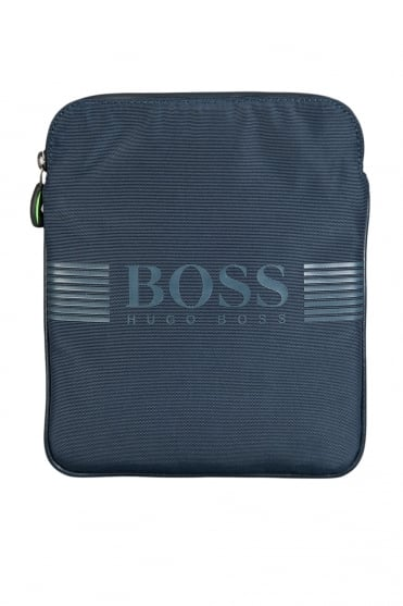 HUGO BOSS Messenger Bag PIXEL_S ZIP 50311753