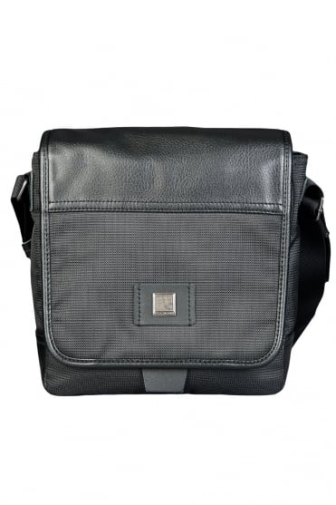 HUGO BOSS Messenger Bag RALON 50299001