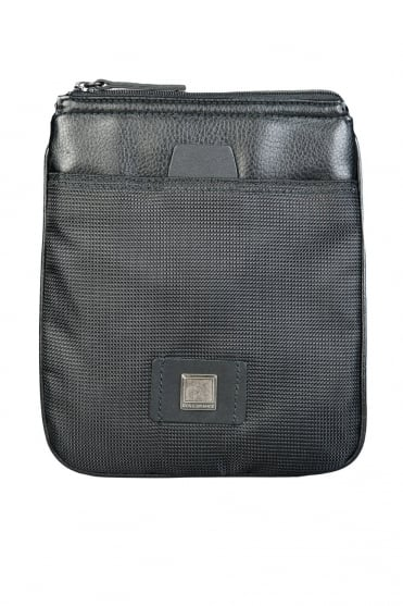 HUGO BOSS Messenger Bag REET 50299002