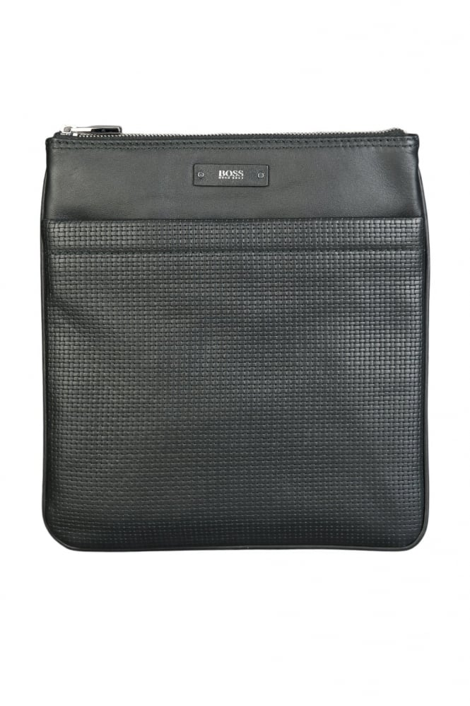 Find every shop in the world selling hugo boss thures messenger bag ... f62fa958c5