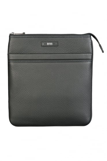 HUGO BOSS Messenger Bag TRAVELLER-S 50311778