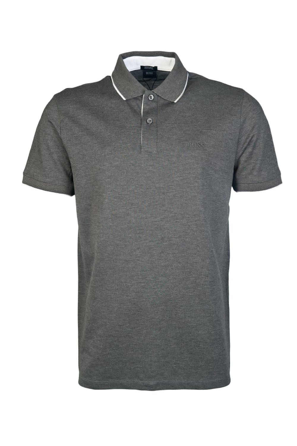 HUGO BOSS Polo Shirt PARLAY 03 50315480 ...