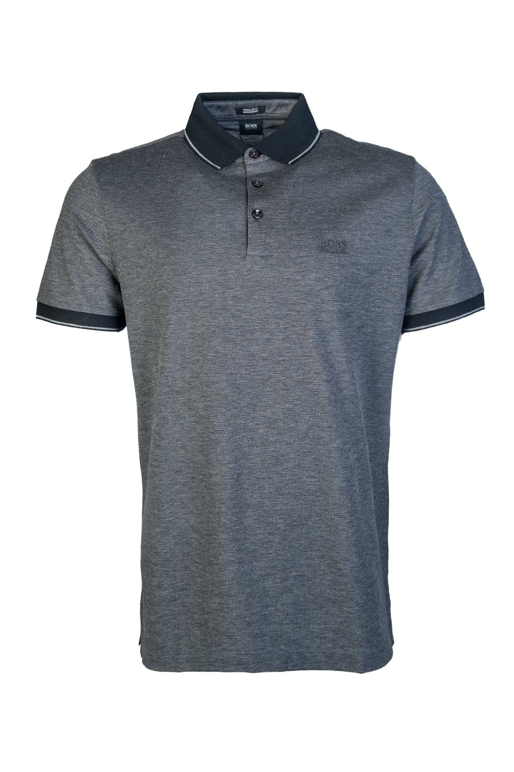 567e60e17 HUGO BOSS Polo Shirt PROUT 01 50308258