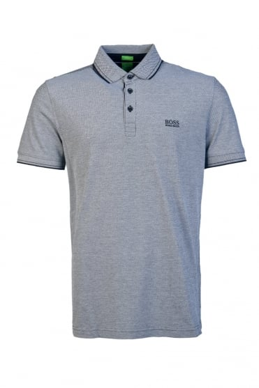Hugo Boss Polo T-Shirt C-VITO 50320447
