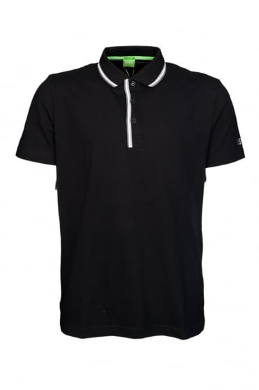 HUGO BOSS Polo T-shirt Modern Fit PASEY 50272671